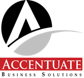 Accentuate Solution